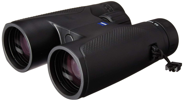 Amazon.com: zeiss terra ed binocular 8x42 black: sports & outdoors