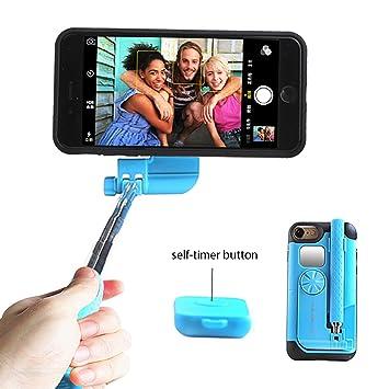 iphone 6 coque perche