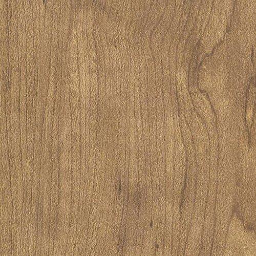 (Formica Sheet Laminate 5x12 - Cognac Maple )