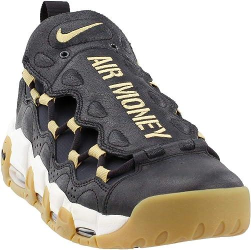 NikeAR5401 001 Air More Money Herren: : Schuhe