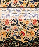 Embroidery in Britain 1200 to 1750, Donald King and Santina Levey, 1558596526
