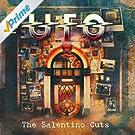 The Salentino Cuts