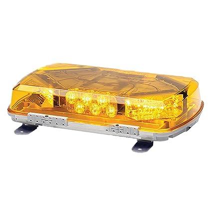Amazon whelen mc11pa light bar automotive whelen mc11pa light bar aloadofball Gallery