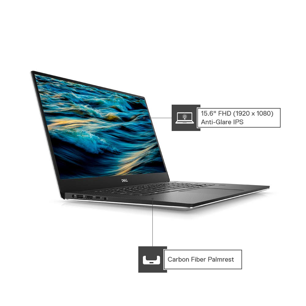 best Dell laptop under 50000 with i5 processor and 8GB RAM