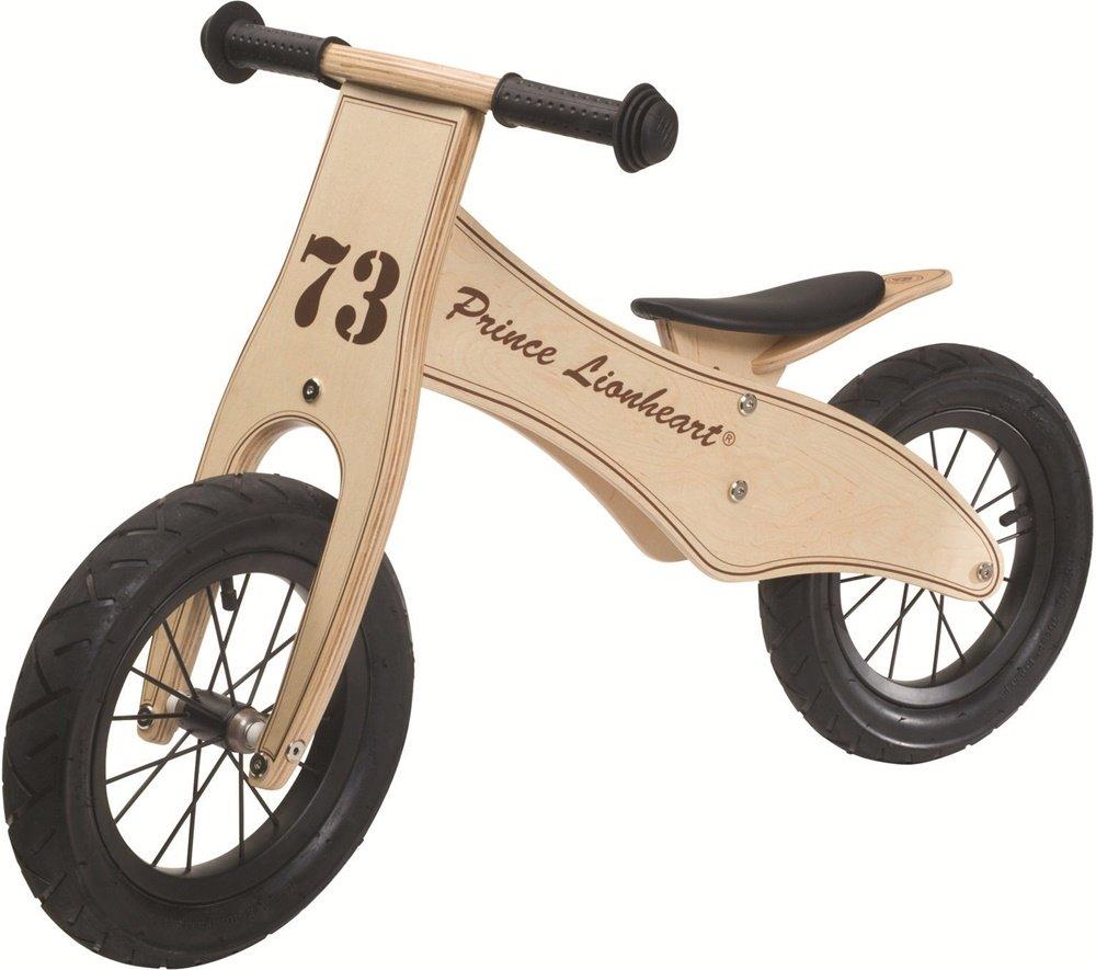 Prince Lionheart Vélo Educatif Balancebike - Original product image