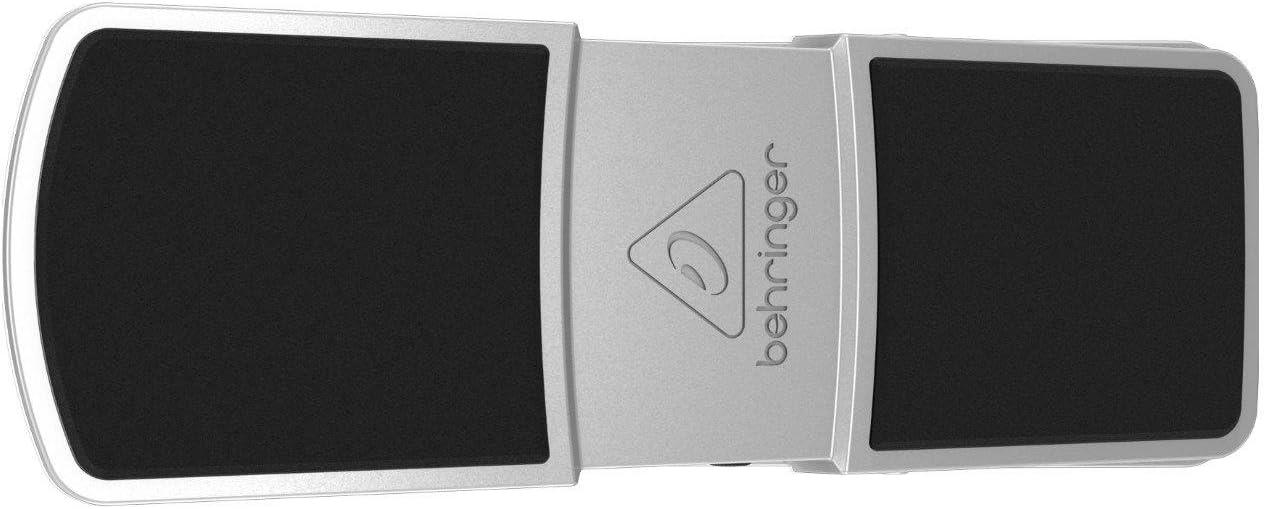 Behringer FC600 Expression Pedal