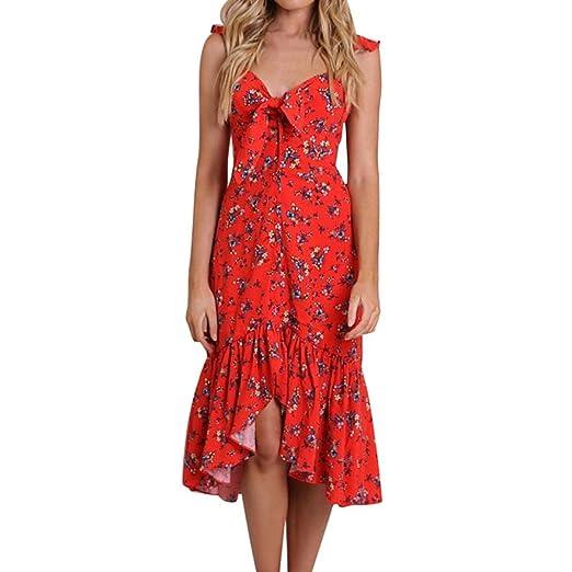 27ad92c04767 Amazon.com  iHPH7 Dress