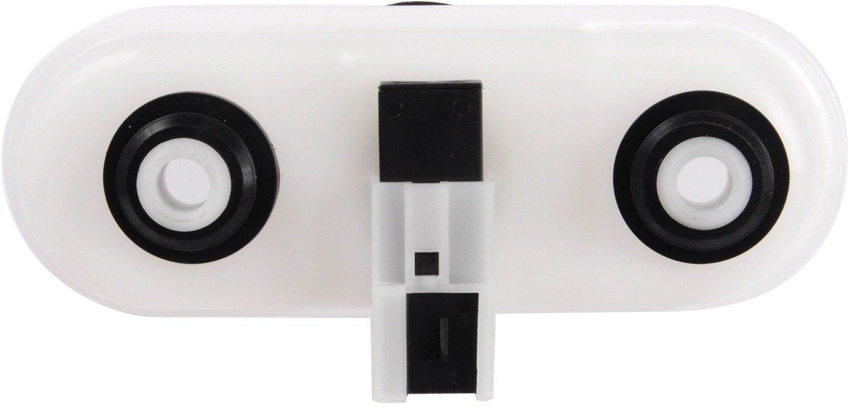 Cardone Service Plus 1R-2374 New Master Cylinder Reservoir, 1 Pack