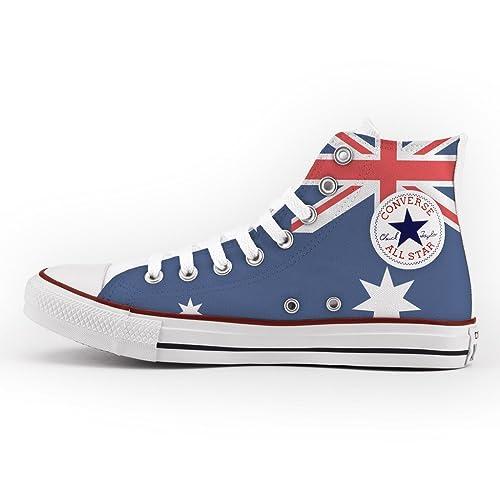 a poco prezzo converse scarpe australia