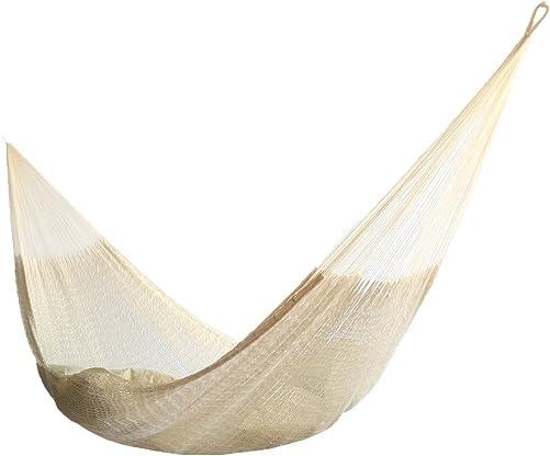 Handmade Yucatan Hammock