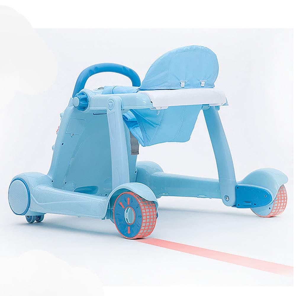 CX ECO Juguetes para Actividades tempranas para bebés de Baby ...