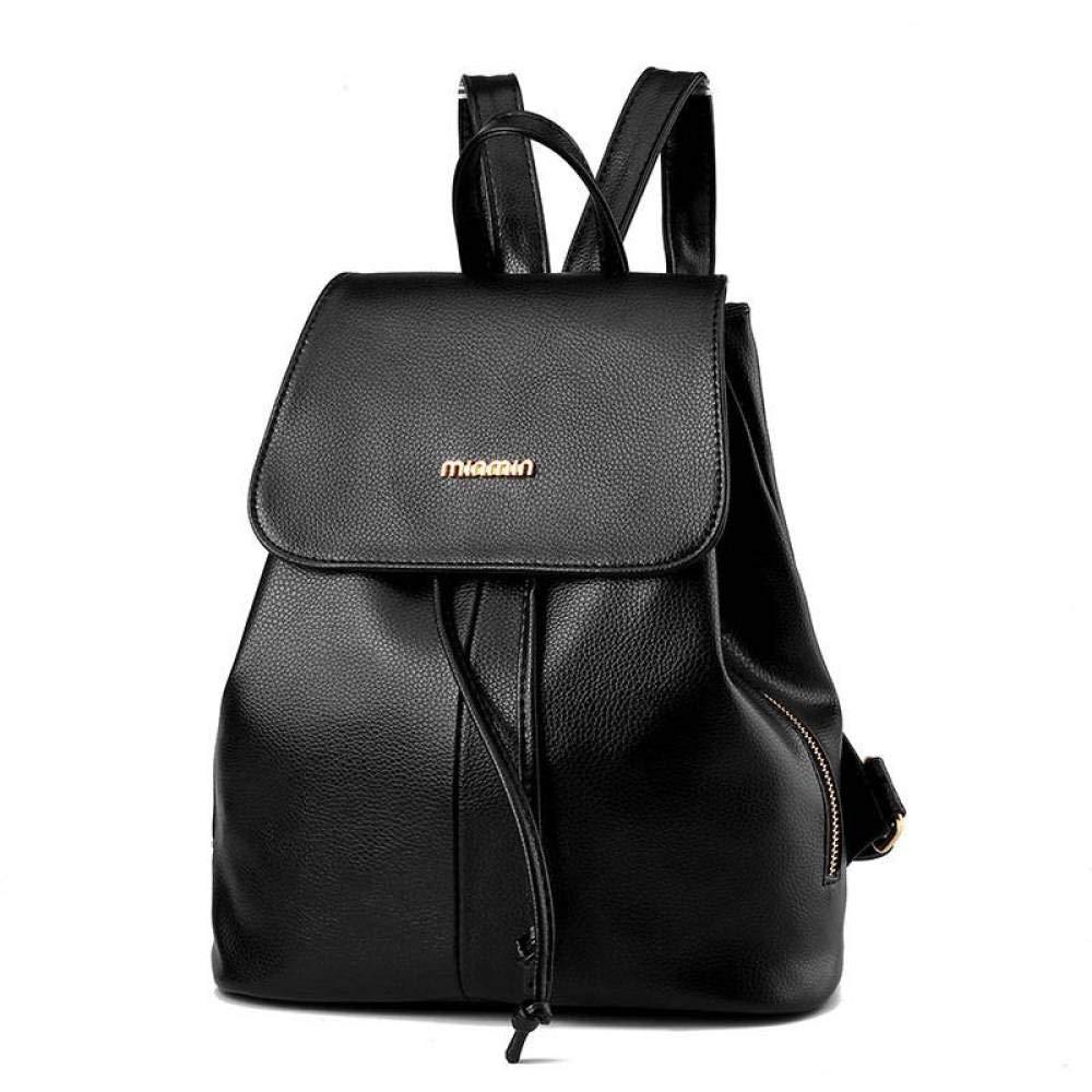 Women Shoulder Bags Ladies bag shoulders Korean fashion casual ladies bag backpack