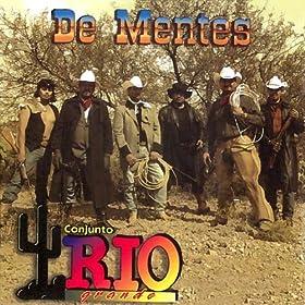Amazon.com: Que Te Casas: Conjunto Rio Grande: MP3 Downloads
