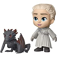 Funko Collectible Figure 5 Star, Game of Thrones, Daenerys Targaryen