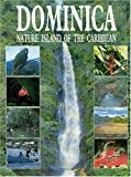 img - for Dominica: Nature Island of the Caribbean (Hansib) by P.C.H. Evans (1989-05-16) book / textbook / text book