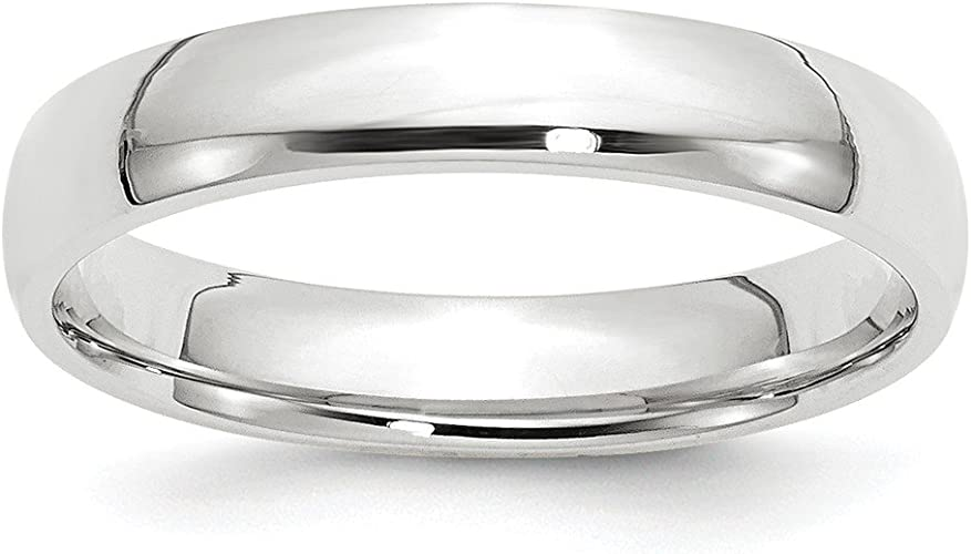 6MM Size 12 Gold Wedding Band Comfort Fit Stainless Steel Friendship Ring Smooth Finish ask for custom engraving!