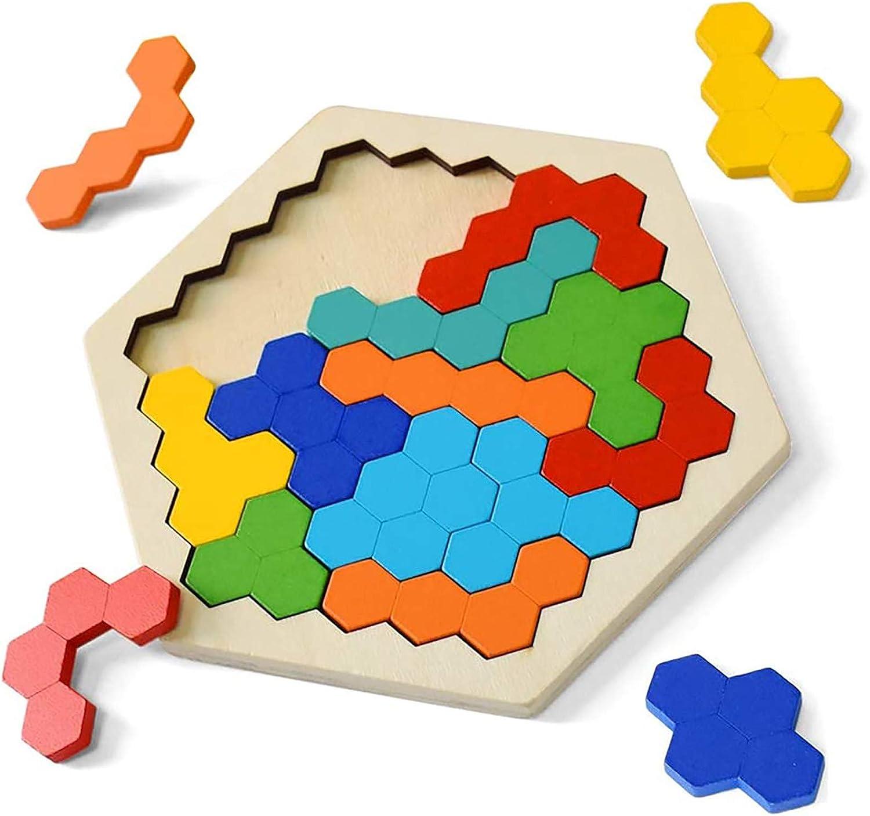 Image result for Brain teaser for children