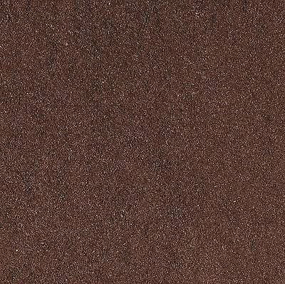 Small Pack Natural Scenics Fine Beige Sand Scatter for Modelling