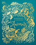 An-Anthology-of-Intriguing-Animals