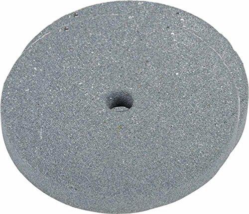 6 bench grinder stone - 8