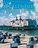 Mecklenburg-Western Pomerania, Ernst-Otto Luthardt, 3800317575