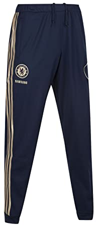 Y Adidas Accesorios ChándalHombreAmazon Chelsea esRopa CtsQxrhdB