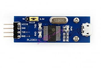FT232R USB UART – Treiber – Windows Download