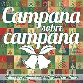 Amazon.com: Campanitas de Navidad: Coro Infantil Quita y Pon: MP3