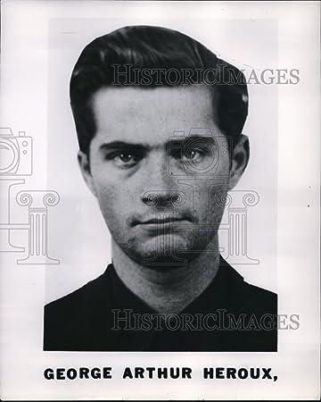 Amazon|1951年の1つを押し写真...