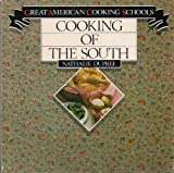 Cooking of the South, Nathalie Dupree, 0941034119