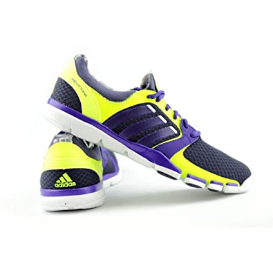 Adidas Adipure 360 Celebration G96960 Woman Running (37 1/3)