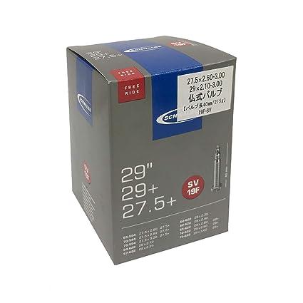 Akku kompatibel 3-FM-10 20HR 3 FM 10 3FM10 6V 12Ah AGM Blei wie 9Ah 9,5Ah 10Ah