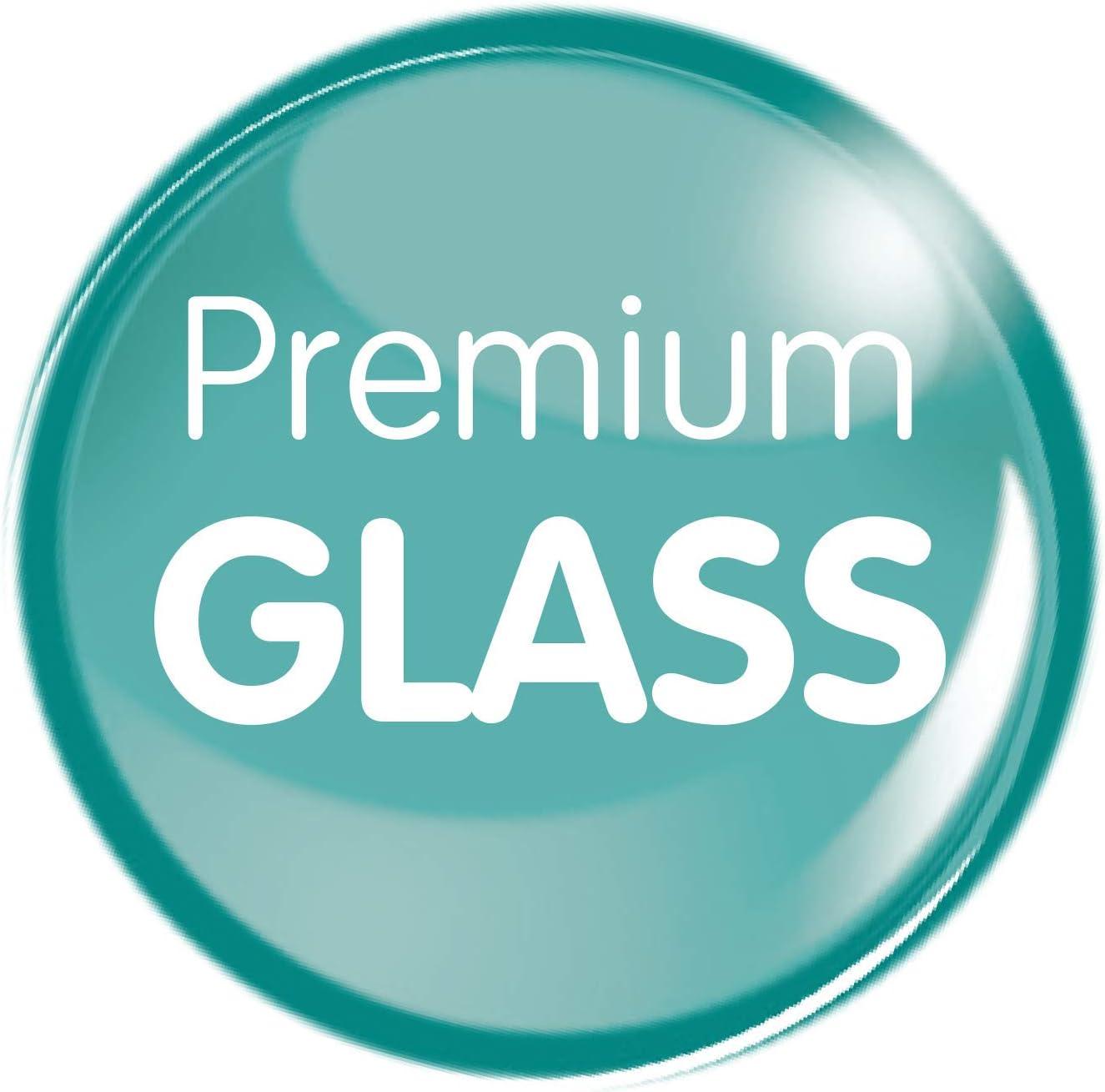 0.145 kg MAM Feel Good 90Ml Glass Bottle Unisex