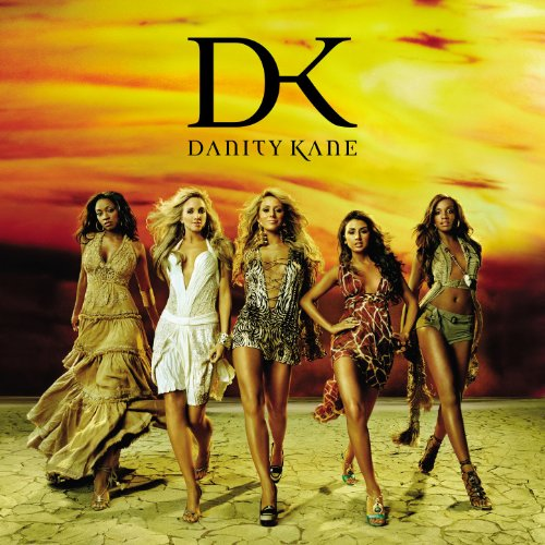 Show stopper by danity kane on amazon music for Show stopper equipment