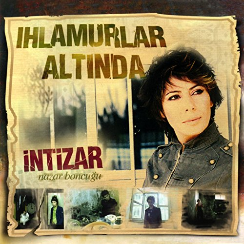 music ihlamurlar altinda mp3