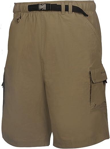 Weekender Men's River Guide Swim Suit Trunk