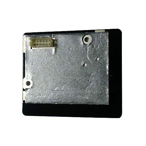 Reemplazo de la placa del módulo de la tarjeta WiFi ...