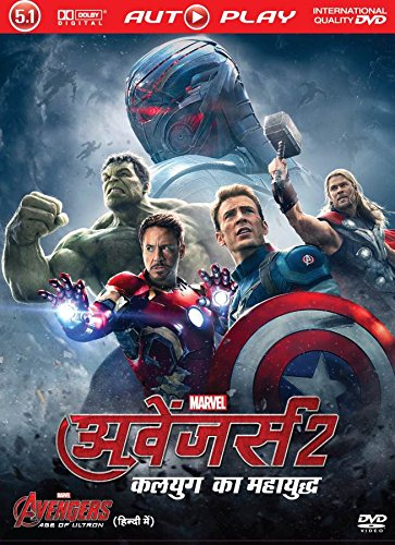 download torrent movie avengers age of ultron in hindi