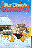 Walt Disney's Comics And Stories #690 (v. 690)