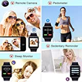 MSRM-Smart-Watch-Phone-154-Inch-Phone-Syc-Support-Android-43-above-and-iPhone5s66s77s-Partial-Functions-for-iPhone