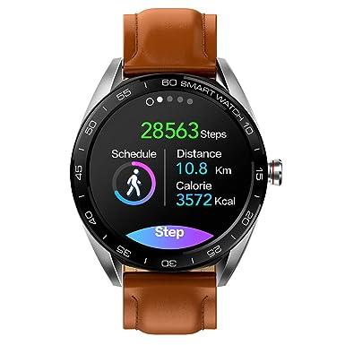 Amazon.com: K7 Heart Rate Blood Pressure Sleep Monitoring Smart Watch Sports Bracelet Band ES Magnetic Starry Sky Female Clock Quar: Cell Phones & ...