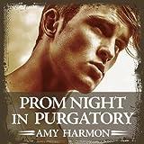 Prom Night in Purgatory: Purgatory, Book 2