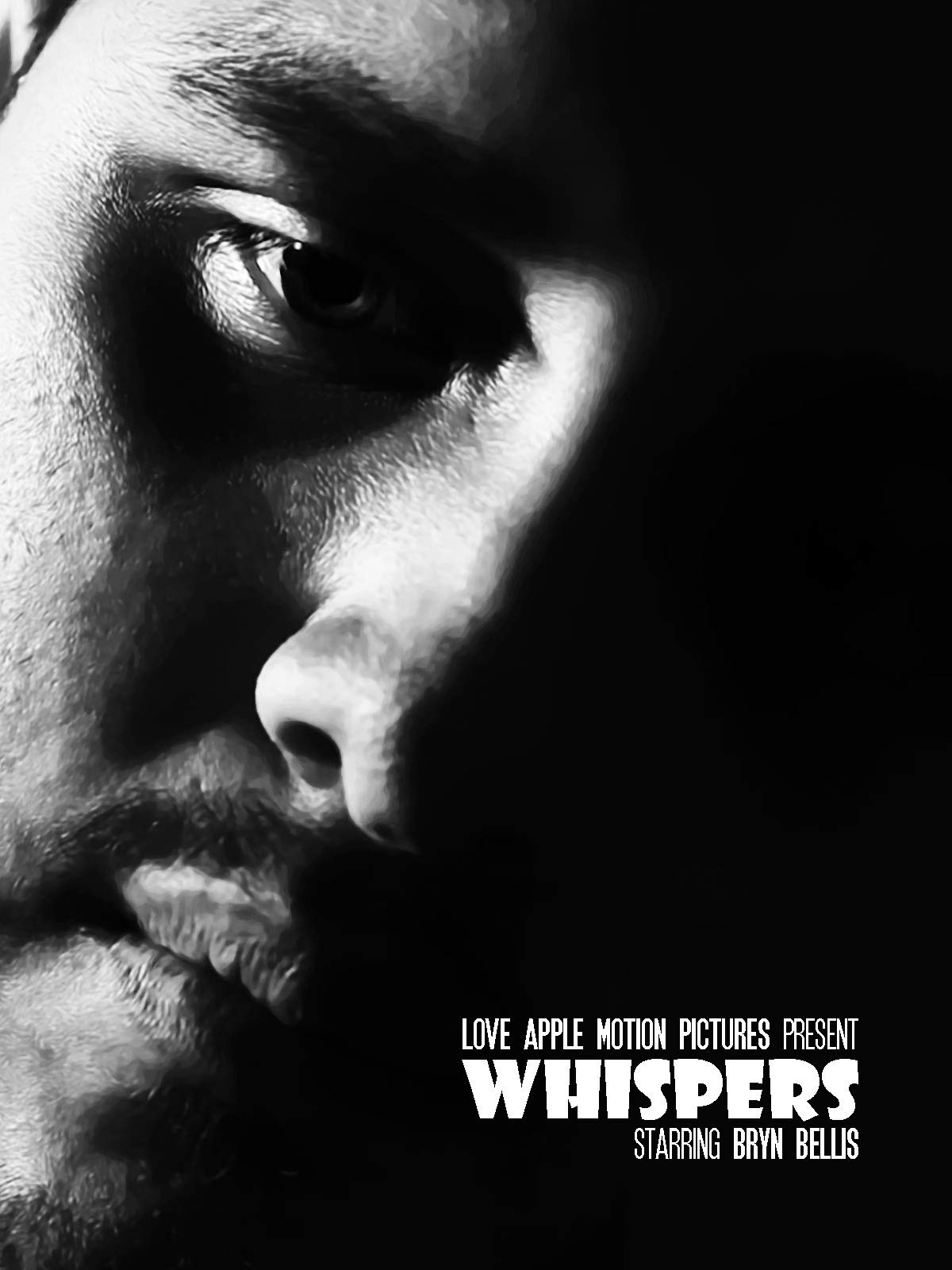 Whispers on Amazon Prime Video UK