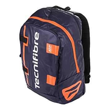 Tecnifibre Sac à dos Rackpack Backpack ApukM