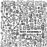 Test Assembly