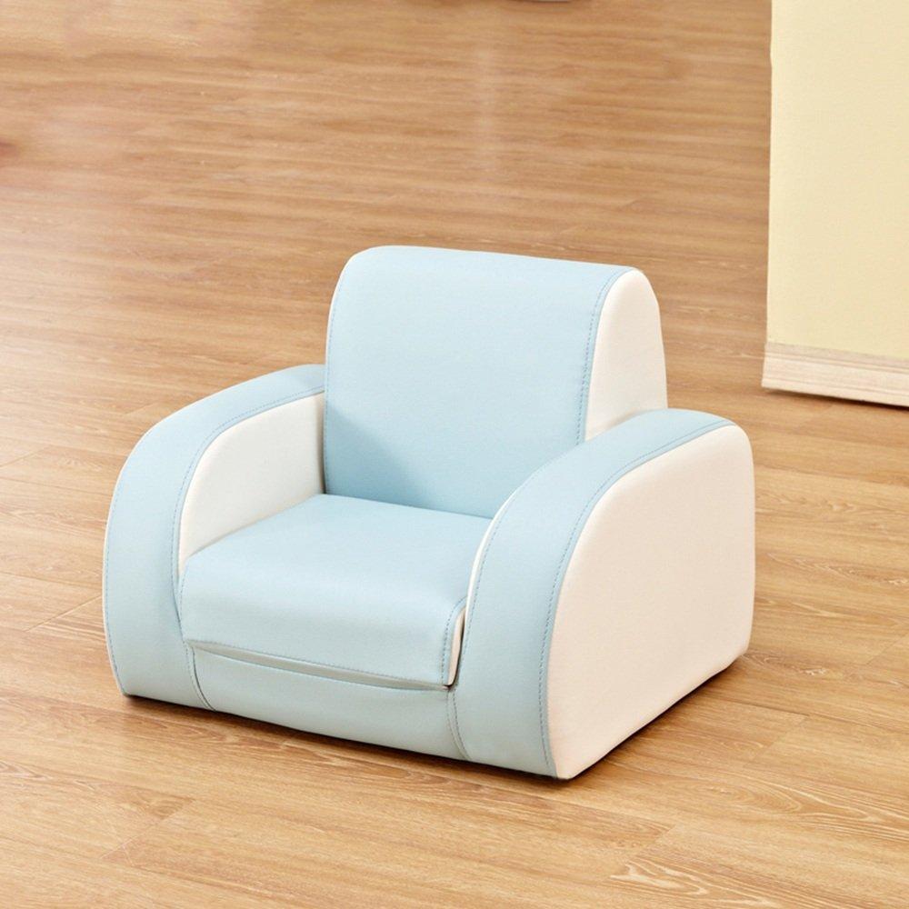 Amazon.de: Stühle FEI Bequem Sessel Sofa Sitzhocker Baby Sofa ...