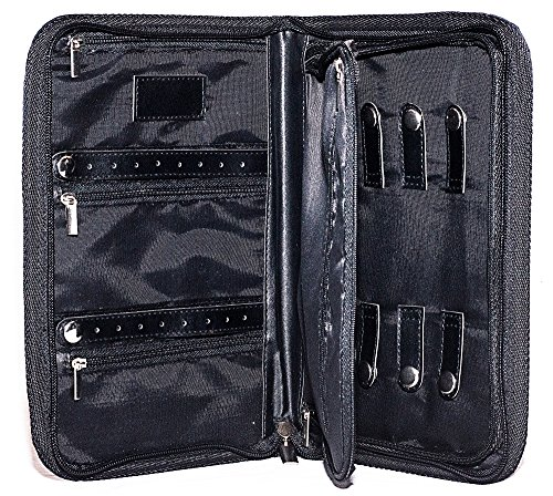 bbd-travel-jewelry-organizer-case-for-security-and-earrings-storage-black