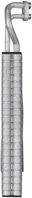 Spectra Premium 1010241 Air Conditioning A//C Evaporator