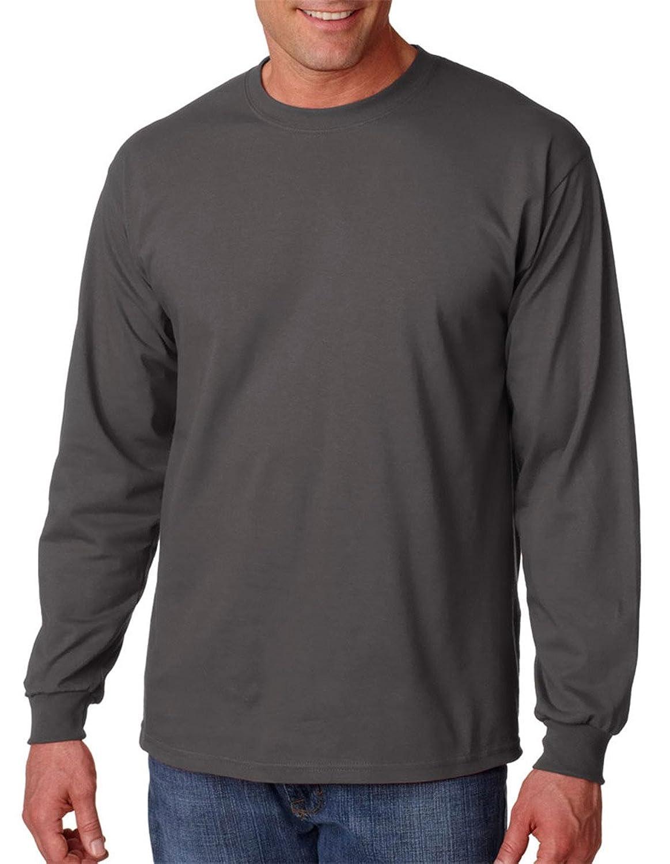 Gildan 2400 - Ultra Cotton Long Sleeve T-Shirt
