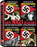 Anti-Nazi Classics, Vol. 2